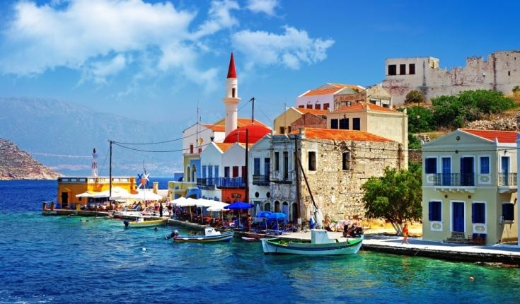 greece_dock_boat_building_96360_1024x600