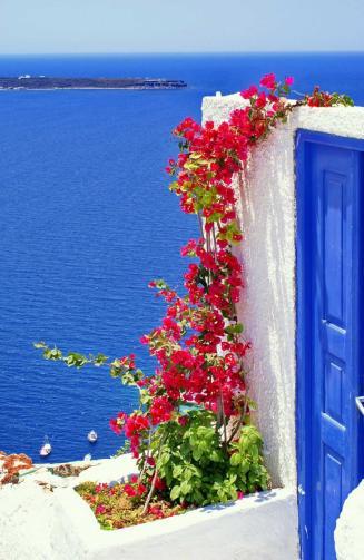 greece_santorini_tour_architecture_on_santorini_island